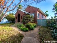43 Rodd Street, Canowindra, NSW 2804
