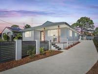 30 Ocean View Road, Gorokan, NSW 2263