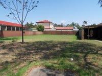 578 Smithfield Road, Greenfield Park, NSW 2176