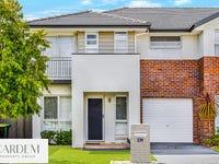 139 Hemsworth Avenue, Middleton Grange, NSW 2171
