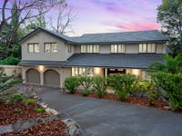 2 Busby Place, Frenchs Forest, NSW 2086