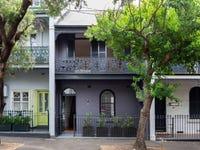 30 Darling Street, Glebe, NSW 2037
