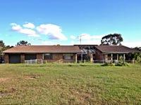 'Yamminga' 8571 New England Highway, Muswellbrook, NSW 2333
