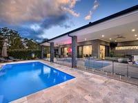 50 Green Hills Drive, Silverdale, NSW 2752