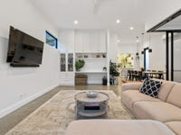 9 Levi Street, Woodville West, SA 5011