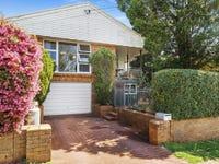 33 Ramsay Street, South Toowoomba, Qld 4350