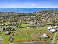 4 Highlands Avenue, Surf Beach, NSW 2536