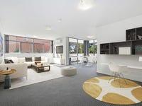 13 8 12 Marlborough Road Homebush West NSW 2140