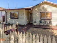 7 Nile Street, Orange, NSW 2800