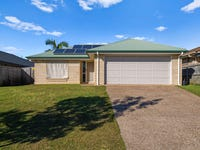 10 Gow Court, Crestmead, Qld 4132