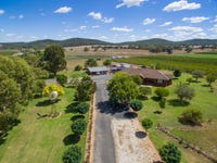 791 Ulan Road, Mudgee, NSW 2850
