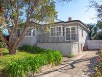 8 William Street, Kiama, NSW 2533
