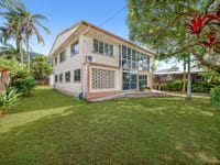 10 Hillview Crescent, Whitfield, Qld 4870