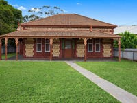 53 David Terrace, Woodville Park, SA 5011