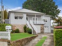 14 Lance Avenue, Blakehurst, NSW 2221