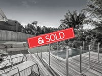 1A Old Gosford Road, Wamberal, NSW 2260