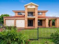 24 Ben Lomond Road, Minto, NSW 2566