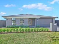 33 Roy Crescent, Thirlmere, NSW 2572