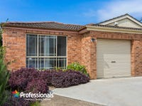 1/61A Courtney Road, Padstow, NSW 2211