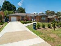 31 Murray Avenue, Armidale, NSW 2350