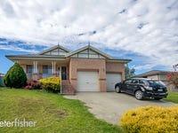12 Blanche Avenue, Orange, NSW 2800