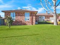 56 Ella Street, Hill Top, NSW 2575