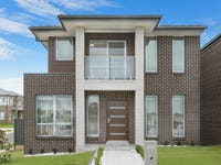 155 Bardia Avenue, Bardia, NSW 2565