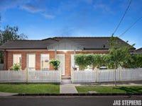 23A Busch Street, West Footscray, Vic 3012