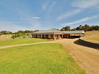 109 Kellys Road, Young, NSW 2594