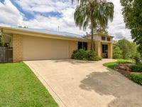 48 Banksia Drive, Gympie, Qld 4570