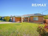 15 Banks Avenue, Kooringal, NSW 2650