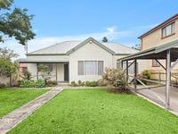 19 New Dapto Road, Wollongong, NSW 2500