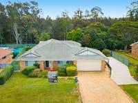 27 Abel Tasman Drive, Lake Cathie, NSW 2445