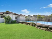 7 Holly Street, Castle Cove, NSW 2069