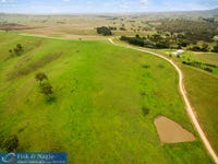 Lot 12 Moon Way, Kameruka, NSW 2550
