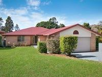 26 John Robb Way, Cudgen, NSW 2487