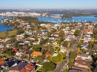 2 Ida Street, Putney, NSW 2112