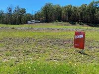 Lot 212 Gukandi Street, Lakewood, NSW 2443