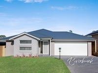 23 Young Circuit, Elderslie, NSW 2570