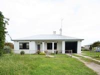 2081 Avenue Range Road, Avenue Range, SA 5273
