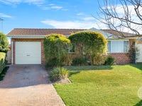 37 Ploughman Crescent, Werrington Downs, NSW 2747
