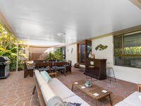 210 Russell Street, Cleveland, Qld 4163