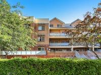 23/10-14 Crane Street, Homebush, NSW 2140