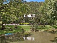 5 Brady Place, North Tumbulgum, NSW 2490