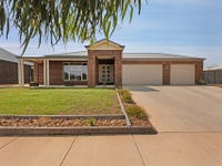 5 Sugargums Drive, Moama, NSW 2731