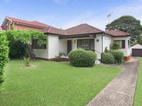 8 Priam Street, Chester Hill, NSW 2162