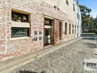 1/2 Atkin Street, North Melbourne, Vic 3051