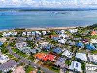45 Kakadu Cct, Banksia Beach, Qld 4507