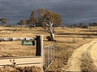 132 Mugridge Road, Jindabyne, NSW 2627