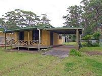 8 Yarroma Avenue, Swanhaven, NSW 2540
